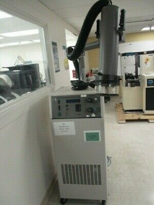 Thermonics T-2425 PTFS Precision Temperature Forcing System, T2425, 450903