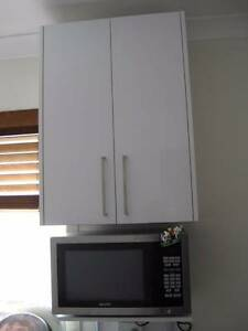 Bright Quiet Furnished Room/10min Walk to Kingsford/20min to UNSW Kingsford Eastern Suburbs Preview