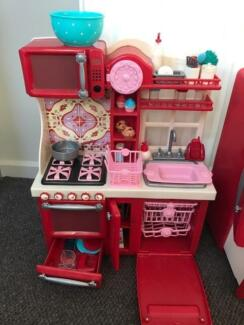 Our Generation Doll Accessories