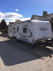 Rv Rental | Kijiji in British Columbia  - Buy, Sell & Save
