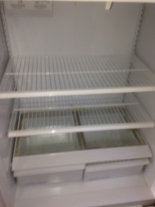 Fridge for sale - very good condition!