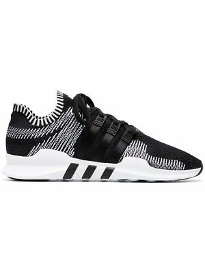 Adidas Eqt Support Adv Pk Mens Sneaker By9390 Msrp  140 Size 11 5