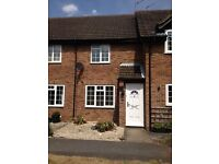 Lovely 2 Double Bedroom House in Jersey Farm, St Albans, Herts