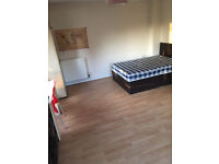 Rooms close to City Centre from £300 all bills