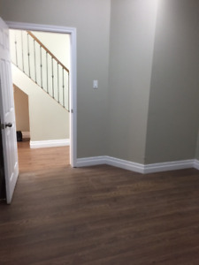 Steeles & Keele - Office for Rent - $500/mo