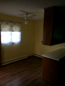 Bungalow for rent in St.Stephen