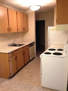 3 Bedroom -  - Clover Meadows - Apartment for Rent Yorkton Regina Regina Area image 3