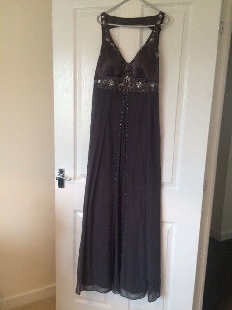 Prom / Evening / Cocktail Party Dress Size 12