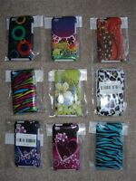 ipod touch 4 Case's ( New )= $5