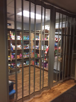 Tuck Shop - Small Business Opportunity