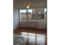 2 rooms in houseshare in CANARY WHARF, EAST LONDON, PERFECT FOR PROFESSIONALS (ALL INCLUSIVE)