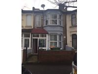Lovely 3 bedrooms 2 bathrooms house in Plaistow E13
