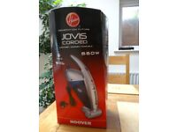 Hoover Mains Operated Hand Held Vacuum Cleaner