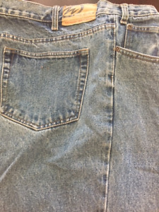 WarehouseOne Jeans - 38/32