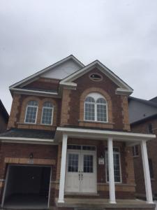 Beautiful Home For Rent In Kleinburg/Vaughan