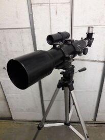Skywatcher Mercury 70mm Telescope