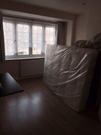 Double room EN SUITE to rent in Greenford