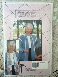 Designer Sewing Patterns North Shore Greater Vancouver Area image 10