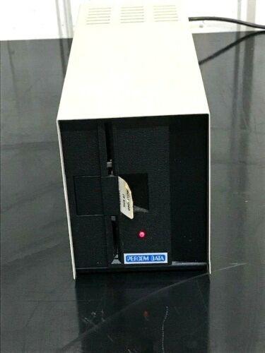 Percom AT88-S1 Single Density 8- Bit Disk Drive for Atari