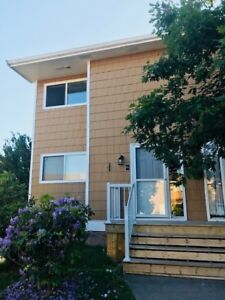 Own for less than rent! 3 bed 2 bath Cole Harbour Condo!