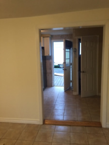 Downtown - 4 Bed - Large Living/Dining - 15 min walk to Queen's