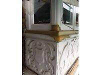 Timber REPAIR CARE System - Window Repairs - Wood Repairs - Carpentry