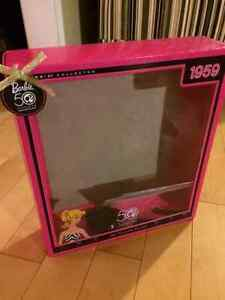 BARBIE CRUISE JET Combo kit with 4 Barbies FOR SALE Oakville / Halton Region Toronto (GTA) image 7