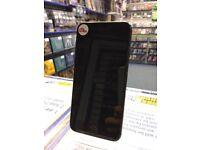 Apple iPhone 7 32GB Black -- Virgin