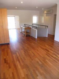 SIMPLE, CLASSIC APARTMENT - 12/199 BULWER STREET Perth Perth City Area Preview
