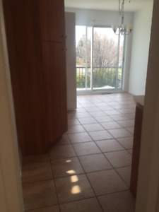 CHATEAUGUAY 5 1/2 FOR RENT