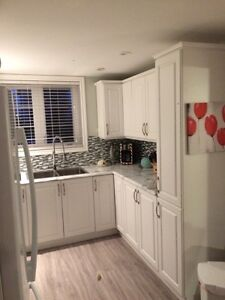 daily rental west end st johns close to hospitals and shopping St. John's Newfoundland image 2
