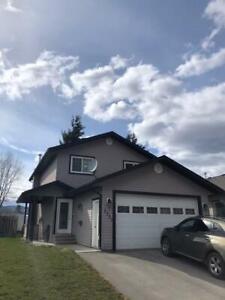 2321 MT BAKER Crescent Cranbrook, British Columbia