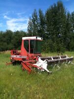 Miscellaneous Farm Equipment, and articles for sale;
