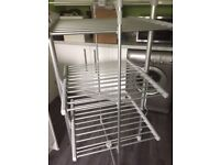 Clothes Dryer from Lakeland