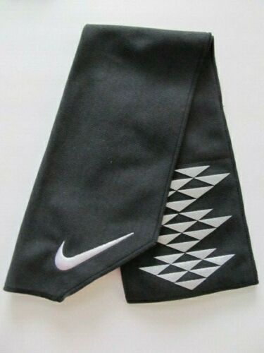 Nike Vapor Football Towel Black/White