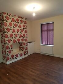 2 bedroom property, Brierfield, Burnley