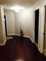 Open House Sunday 2-4 and Monday 2-4