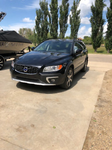 For Sale 2014 Volvo XC70