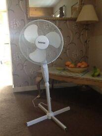 Electric Fan for sale