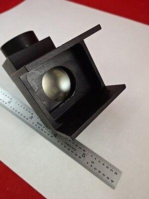 Mirror Elbow Mounted Optical Laser Optics J5-b-02