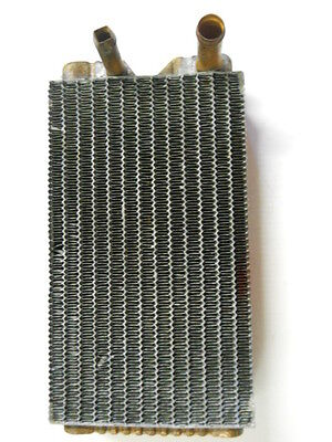 HEATER CORE 1963 71 Jeep CJ5 All Models