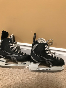Hockey Equipment - Youth - Ideal for First Year Player