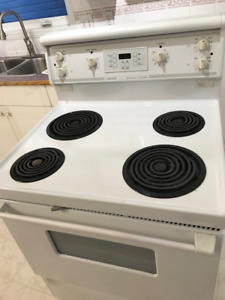 Fantastic Stove for sale
