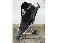 Quinny Zapp Stroller/Pushchair