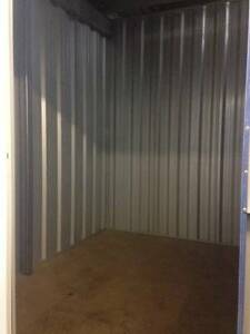 GREAT STORAGE OPTIONS IN MITCHELL! GET IN QUICK! Mitchell Gungahlin Area Preview