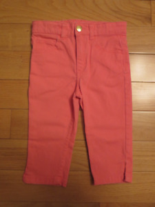 Girl clothing - 3 years - lot 7