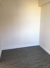 1 bed flat available to rent straight away in Ripley.