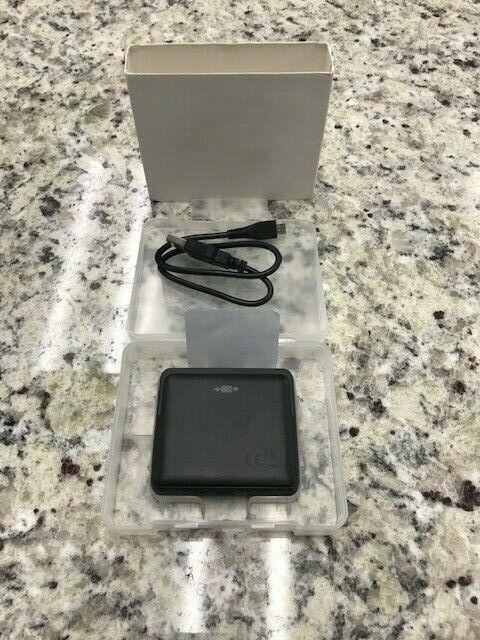 Swipe Simple Bluetooth Swift B250 Card reader