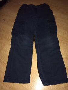 Boys size 12 Pants