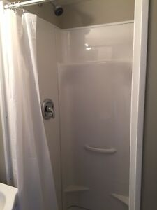 COZY AND BRIGHT 1 Bedroom Apartment–Elmira, ON–Only $825/mon Kitchener / Waterloo Kitchener Area image 10